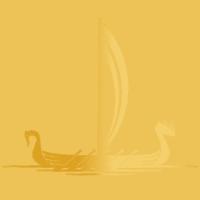 barco-animado